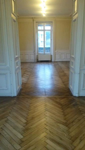 entretien et vitrification de parquets et escaliers rennes parquet. Black Bedroom Furniture Sets. Home Design Ideas